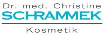 Logo Kosmetik Schrammek